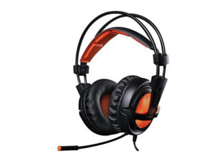 EasySMX sades casque gaming