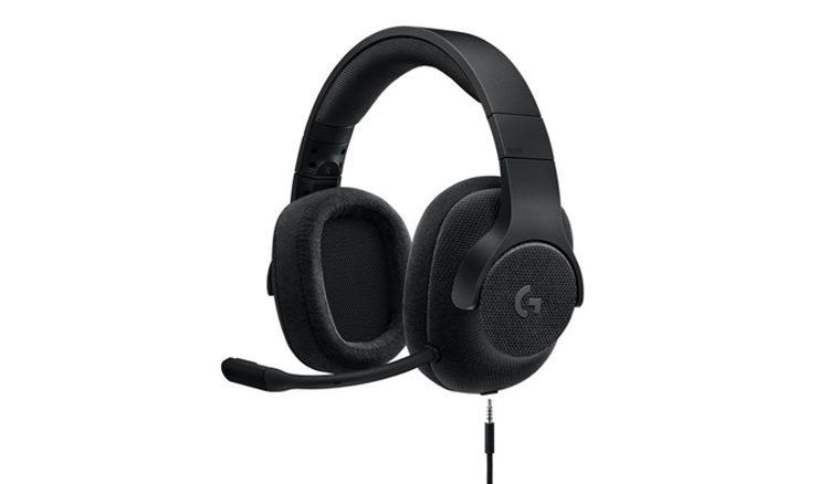 test-avis-Logitech-G433