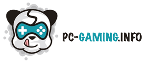 pc-gaming-logo